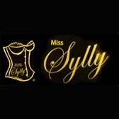 Miss Sylly Lingerie spijkenisse